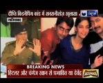 Mind-blowing plot by a psycho Stalker; Dipti Sarna kidnapping