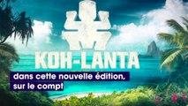 Koh-Lanta : découvrez les nombreuses nouveautés pour cette nouvelle saison !