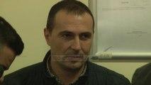 Kontrollorët në grevë, anulohen fluturimet në Kosovë - Top Channel Albania - News - Lajme