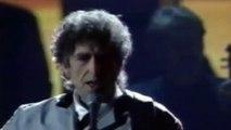 Bob Dylan - Restless Farewell - Sinatra 80 Years My Way (1995)