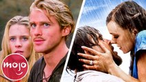MsMojo's Favorite Romantic Movies That Need More Love