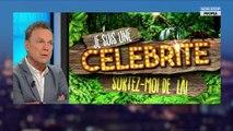 Je suis une célébrité, sortez-moi de là : Julien Lepers dévoile les raisons de sa participation (exclu vidéo)