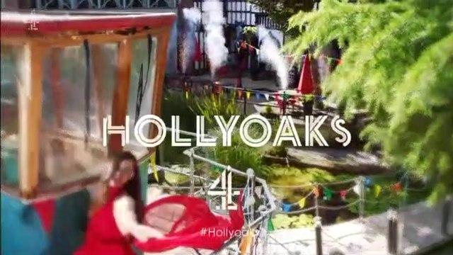 Hollyoaks 14th February 2019   Hollyoaks 14th February 2019   Hollyoaks February 14, 2019  Hollyoaks 14-02-2019