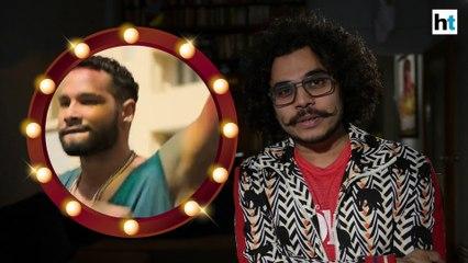 Gully Boy movie review: Ranveer Singh and Alia Bhatt introduce hip
