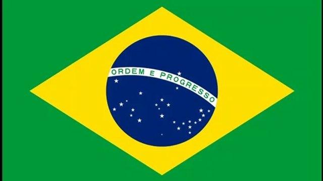 HINO DO BRASIL (LETRA E MÚSICA)