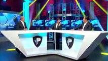 Los Protagonistas - Tabla General Juego de la Jornada 6 | Azteca Deportes