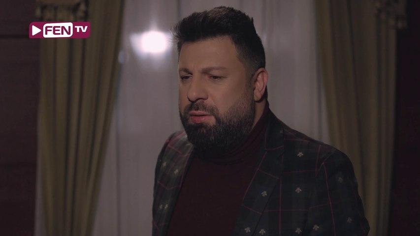 Toni Storaro - Vinagi v sartseto mi / Тони Стораро - Винаги в сърцето ми (Ultra HD 4K - 2019)