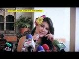 Alejandra Ávalos pidió que dejen descansar a Juan Gabriel   De Primera Mano