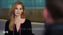 Suits Season 8 Episode 15 Promo Stalking Horse (2019)