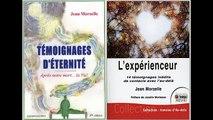 NDE ou EMI (avec Jean Morzelle, Dr Jean-Jacques Charbonier (Partie 1)