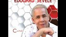 Edouard Sévèle - Fanatik Kompa- new kompa 2019