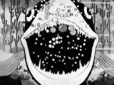 Frolicking Fish (1930) - Short (Animation, Comedy)