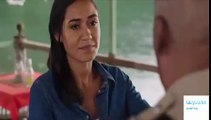 Death in Paradise - S08 E 6 - Beyond the Shining Sea (2) , ,  # Death in Paradise - S 8 Epi 6 - Beyond the Shining Sea , ,  DeathinParadise , ,  #