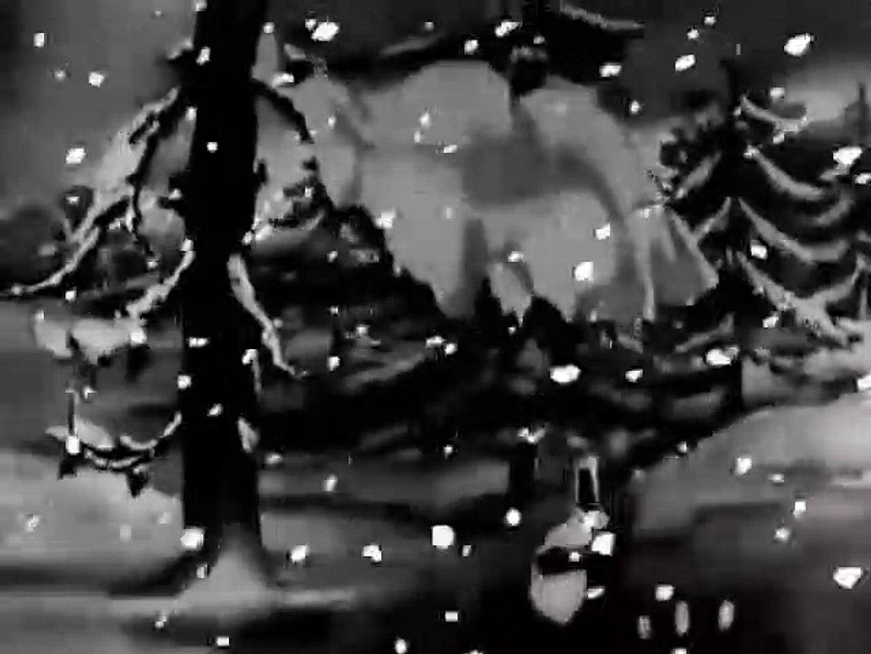Winter (1930) - (Animation, Comedy, Family, Short)