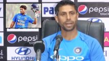 World Cup 2019: Ashish Nehra Lists 5 Reasons Why Rishabh Pant Should Be In India's World Cup Squad