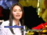 [Tai Oratai] - Dao Deuang Mor Thand