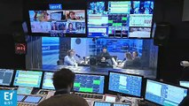 TF1 : Le Palmashow à 21 heures