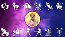 साप्ताहिक राशिफल (16 February to 23 February) Weekly Horoscope as per Astrology | Boldsky
