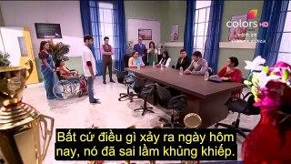 Ban Tay Toi Ac Tap 175 Phim An Do Phim Ban Tay Toi Ac Tap 17