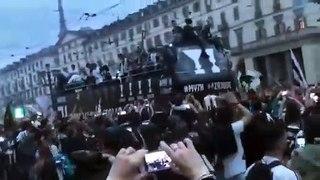 Video Juvenews - Archivio