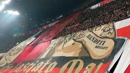 Video - Il Milanista