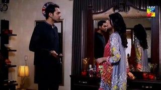 Tu Ishq Hai Episode 24 Full 14 February 2019