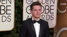 Charlie Puth confirms new relationship on Valentine's Day