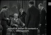 Figli di lusso - 2/2  [Sweepings] (1933 drama film Eng Sub Ita) Lionel Barrymore