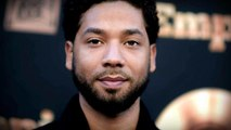 "Acquaintances of Jussie Smollett questioned as ""persons of interest"" in alleged attack"