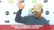 A New Chance The Rapper Album Is Coming This Summer