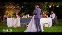 """EXCLU AVANT-PREMIERE: Découvrez les premières images de l'épisode de """"Mariés au premier regard"""" diffusé ce lundi sur M6 - VIDEO"""