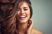 Tipps, damit deine Haare gut riechen