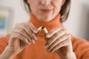 7 goldenen Regeln, um definitiv mit dem Rauchen aufzuhören