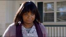 Octavia Spencer, Missi Pyle, Luke Evans In 'Ma' First Trailer