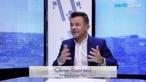 Les limites du modèle économique des Conseillers en gestion de patrimoine indépendants (CGPI) [Olivier Rozenfeld]