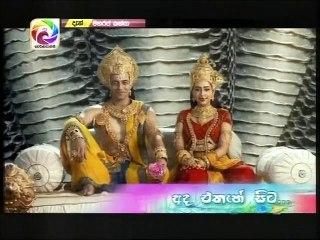 Maharaja Kansa 15/02/2019 - 197
