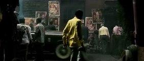 KGF Trailer 2 - Hindi - Yash - Srinidhi - - video dailymotion