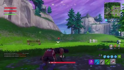 EMOTES ARE PAY TO WIN!!