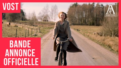 ASTRID - Bande annonce