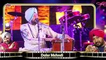 Daler Mehndi Biography