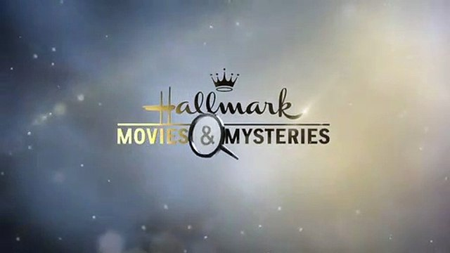 Preview - Chronicle Mysteries: Recovered - Hallmark Movies & Mysteries