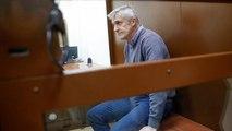 Суд продлил задержание основателя инвесткомпании Baring Vostok Майкла Kалви