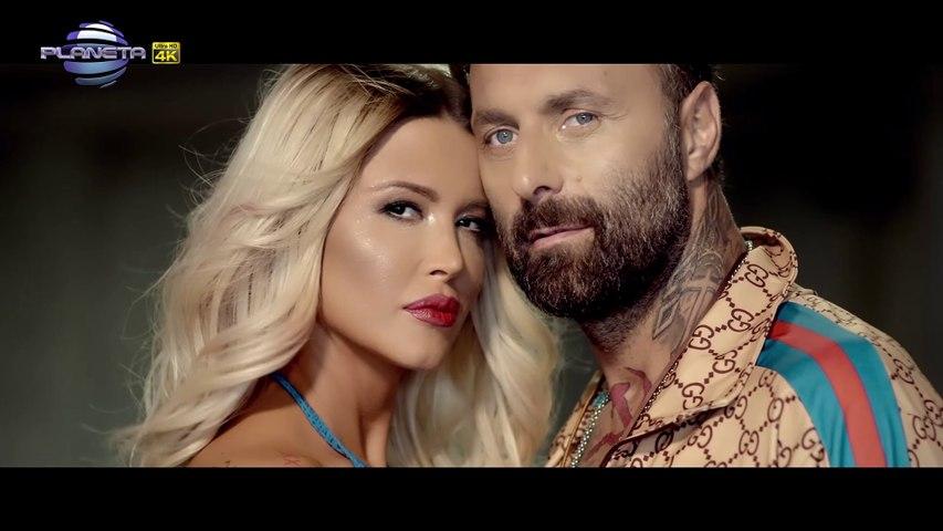 Vanya i Dj Damyan - Shte me predadesh li / Ваня и DJ Дамян - Ще ме предадеш ли (Ultra HD 4K - 2019)
