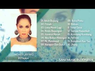 Norma Sella - Kompilasi Lagu Terbaik