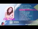 Kompilasi Lagu Terbaik dan Terpopuler Cita Citata ( FULL ALBUM )