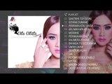 Greatest Hits Cita Citata (High Quality Audio)