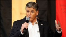 Cuomo Calls Hannity 'Most Powerful' In Media