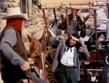 The Lone Ranger and the Lost City of Gold (1958) - Feature (Action, Adventure, Western)