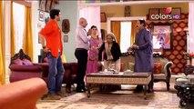 Tình Yêu Màu Trắng Tập 145 - Phim Ấn Độ Raw - Phim Tinh Yeu Mau Trang Tap 145