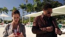 Meurtre à double face Film d'action en français (2019) Cuba Gooding Jr., Emmanuelle Vaugier